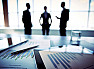 Companies adopt reporting procedures