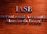 IASB issues interim IFRS 14