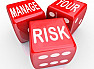 Risk appetite: A tool for corporate governance