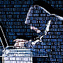 FireEye: Middle East banks hit by wave of targeted attacks
