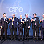 The CFO Middle East Awards – winners announced
