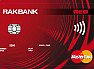RAKBANK signs Gemalto for contactless EMV payments