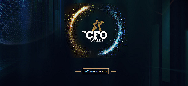 Voting now open for second annual 'The CFO Middle East Awards'
