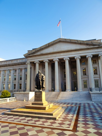 According to the US Treasury there is still time for countries that have not already initiated discussions with the US Treasury on IGAs, to do so.