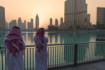 The UAE has one of lowest purchase taxes for prime properties of any major country, according to new UHY report.