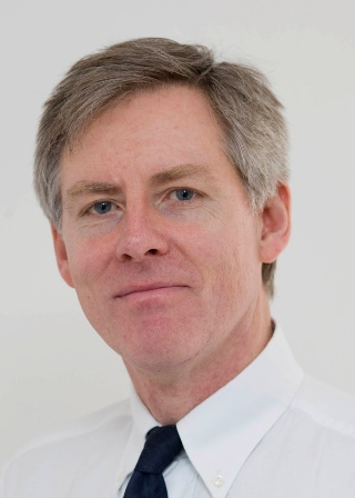 Will Spinney, Associate Director of Education – Association of Corporate Treasurers