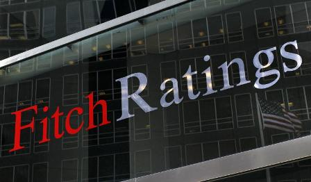 Fitch studied 24 large European non-financial corporations, of which 13 had been using proportionate consolidation to account for interests in jointly controlled entities.