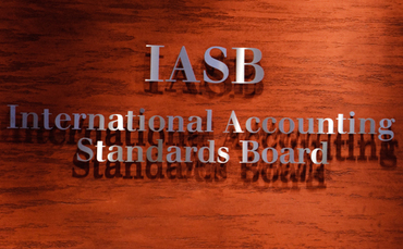 The IASB has also published a Request for Information on experience with, and the effect of, implementing IFRS 3: Business Combinations.