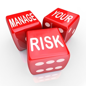 As circumstances and opportunities change in the business environment, the company's board and management should consider adapting the risk appetite to reflect those changes.