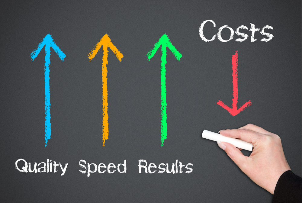 how to ask suppliers for cost reduction