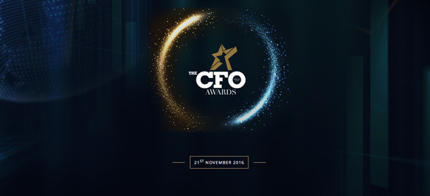 cfo-awards-2016